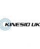 KinesioUK_286x286