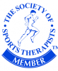 SocietyOfSportsTherapists_286x286