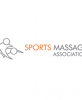 SportsMassageAssociation_286x286