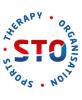 SportsTherapyOrganisation_286x286
