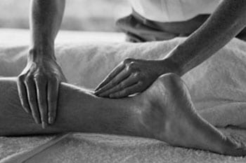 halkin_wellbeing_sports_massage_350x233